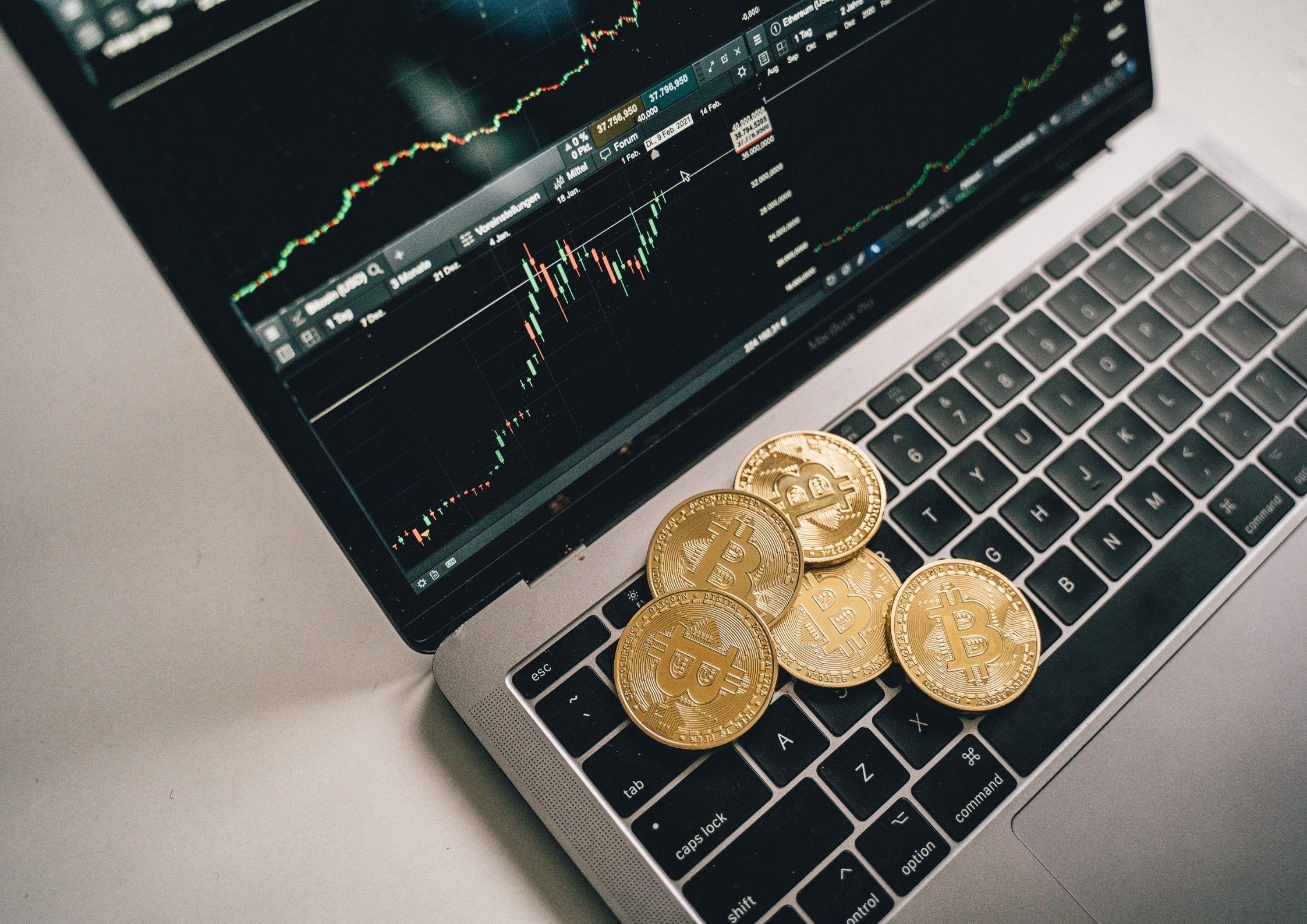 goldman sachs pentru a experimenta cu bitcoin de tranzacționare